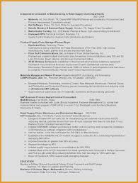 Page 118 Resume Sample