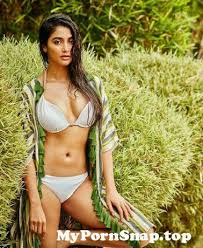 Pooja Hegde Anal Sex Naked Without Clothes Jpg From Pooja Hedge Bikini Sex View Photo Mypornsnap Top