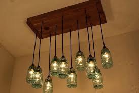 how to make mason jar chandelier mason jar chandelier diy mason jar chandelier ikea wagon wheel