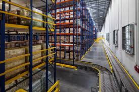 distribution supply chain logistics lakeland economic distribution supply chain logistics