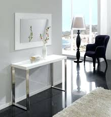 hall table white. Console Tables White Fresh 62 Off West Elm Medium Size Of Tablesmodern . Ikea Table Hall