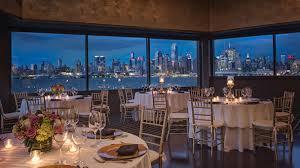 Chart House Restaurant Travel Deals From Detroit