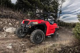 Image result for 2017 polaris 1000 general