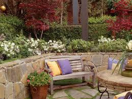 Small Picture Country Garden Ideas Garden ideas and garden design