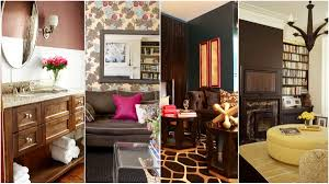 office paint colours. Fascinating Home Office Paint Colours Family Room Plans Free At Learn What  Colors Go With Brown Office Paint Colours