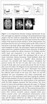 world order essay nice day flac