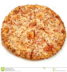 whole cheese pizza. Simple Cheese Download Cheese Pizza On White Background Stock Image  Of Italian  Whole 79167 Inside Whole I