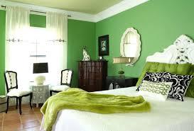 Raumgestaltung Schlafzimmer Farben Wohn Ideen Schlafzimmer Gegen