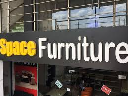 space furniture sale. Space Furniture, Gurgaon Sector 14 - Furniture Dealers In Delhi Justdial Sale N