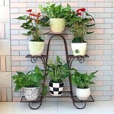 big lots flower pots large