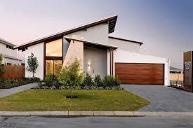 Cheap Home Designs Modern Concrete Driveways Cheap Of Cost House Home Driveway