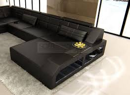 full size of black leather 5 seater recliner sectional sofa coaster darie leather sectional sofa in