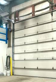 genie garage door partsGarage Door Opener Pull Cord Garage Door Troubleshooting Pull The