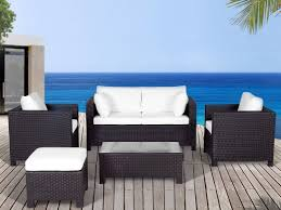Patio Conversation Sets Patio Furniture Clearance