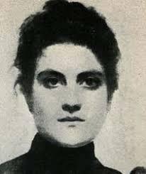 L'ultimo incontro risale al 2 maggio del 1892, anche se il carteggio si prolunga fino al 15 novembre, quando d'Annunzio, ormai legato a Maria Gravina, ... - prov_pe_pe_fot_dannunzio7