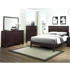 Nebraska Furniture Mart Bedroom Sets Furniture Bedroom Sets For ...