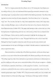 narrative essays examples for high school narrative essay examples high school writing a narrative essay