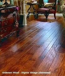 What is the hardest wood flooring Flooring Bamboo Strongest Wood Flooring What Is The Hardest Hopecentralelim Strongest Wood Flooring What Is The Hardest Wood Flooring For Dogs