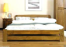 Affordable Bed Frames Affordable Bed Frame Platform Cheap Beds Home ...