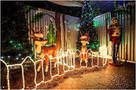 aussie lighting world. All Wrapped Up, Christmas, Aussie World, Christmas Function, Theme Park, Festive Lighting World M
