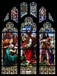 robert fera will give a history and provide preservation techniques of stained glass windows his presentation will include some 9 churches in the