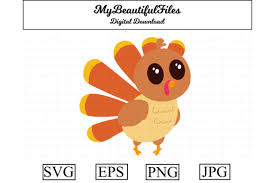 Turkey turkey svg vector icon. 5 Turkey Svg Designs Graphics