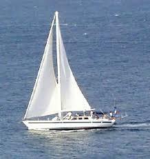 """Résultat de recherche d'images pour """"différents types de bateaux"""""""