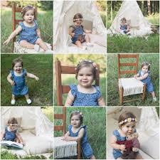 pinimage duluth atlanta child and family photographer mcdaniel farm park mini session ideas