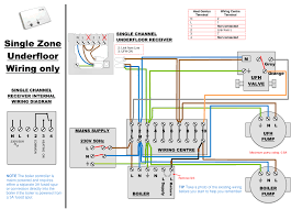 wiring diagram for underfloor heating thermostat fresh hive electric heat thermostat wiring diagram wiring diagram for underfloor heating thermostat fresh hive thermostat wiring diagram fresh boiler wiring diagram for