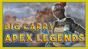 Seagull Apex Legends Settings, Keybinds ...