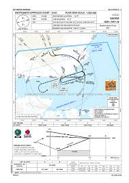 Chart Gallery Arcgis For Aviation Charting Esri Uk