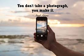Beautiful Quotes About Photography Best of 24 Beautiful Quotes About Photography
