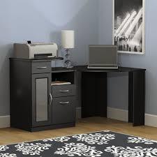 image corner computer. Wilmot Corner Computer Desk Image P