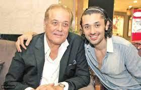 كريم محمود عبد العزيز يكشف مفاجأة عن اسم مولودته - ليالينا