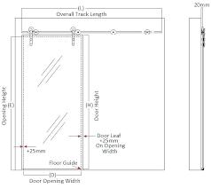 standard patio door size standard sliding glass door dimensions standard sliding glass door dimensions patio door