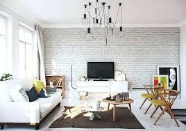 scandinavian living room lighting living room amazing living room influence alluring living room method come with