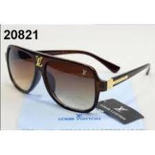 louis vuitton sunglasses. louis vuitton 2017 brand new men\u0026#x27;s sunglasses glasses sunglasses s