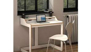 home small very glass drop standing compact modern gorgeous computer for corner desks executive desk office