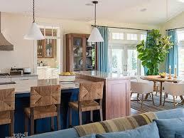 better homes and gardens interior designer. Better Homes And Gardens Interior Designer 6 E