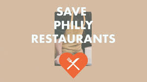 Petition update · Response to Philadelphia's Safer at Home edict from Save Philly Restaurants · Change.org