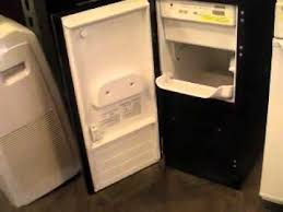 kitchenaid undercounter ice maker. Kitchenaid Undercounter Ice Maker