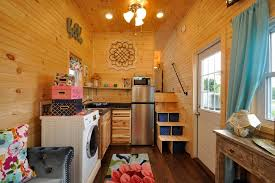 tiny houses in georgia. kitchen - georgia by tiny house building company houses in h