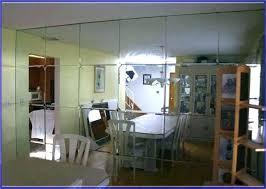 self adhesive mirror wall tiles mirror wall tiles ideas self adhesive pleasant home depot suppliers b self adhesive mirror wall tiles