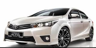new toyota 2018. interesting new 2018 new toyota altis review intended new toyota 4