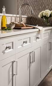 kitchen design ideas kitchen cabinet knobs brushed nickel ideas brushed nickel kitchen cabinet hardware