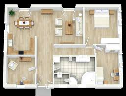 Room Planner Just Enter Your Dimensions And It Shows You Ways To Room Designer Website