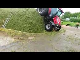 CRAZY <b>TRACTOR DRIVER</b> !!!! - YouTube