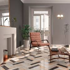 Wood And Marble Floor Designs Indoor Tile Wall Floor Ceramic Fashion Marble Rak