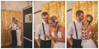 pin by shutterbooth milwaukee on custom backdrops pinterest Wedding Backdrops Nj shutterbooth new jersey photo booth wedding new jersey wedding wedding backdrops ideas