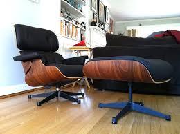 best eames chair replica home design adorable design b eames dsw chair replica reviews